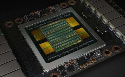 半导体公司Telechips选择PowerVR GPU开发车用芯片