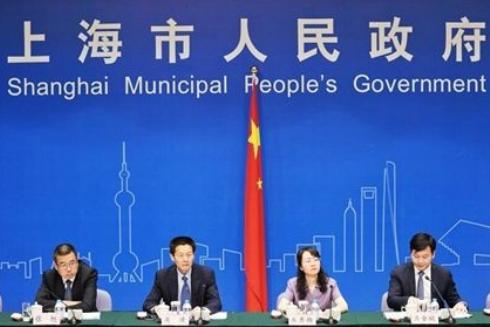 2019世界人工智能大会将于8月29日在上海举行