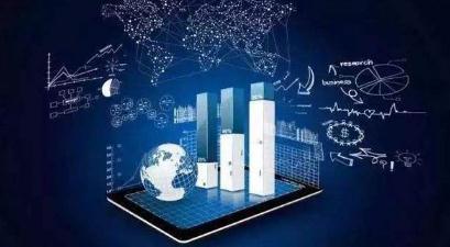 万物互联:混合计算技术应用场景及挑战