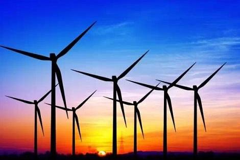 高度协同共享运维将有助风电降低度电成本 提升发电效率