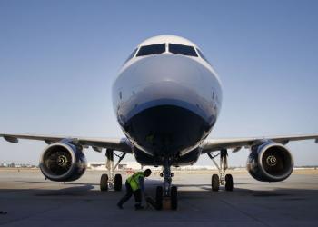 自动驾驶飞机未来前景如何?