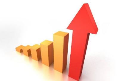 2019年前五月云南省工业继续保持较快增长 经济指标增速继续高于全国