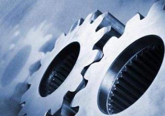 我国坚持以科技创新引领制造业高质量发展