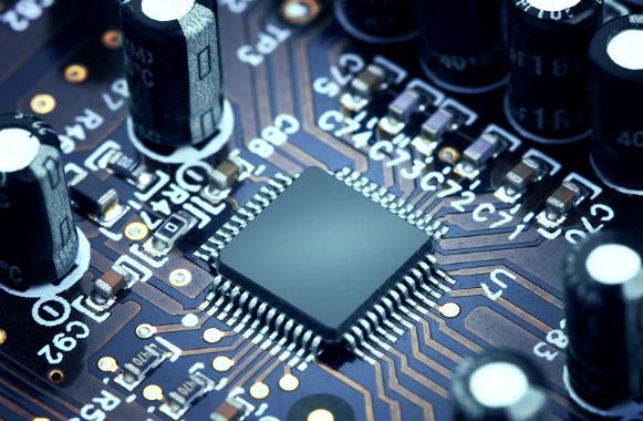 耐威科技斥资3亿投资北京集成电路基金,以增强工艺开发与晶圆制造能力