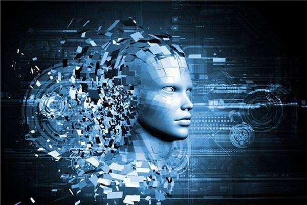《深圳市新一代人工智能发展行动计划(2019—2023年)》发布