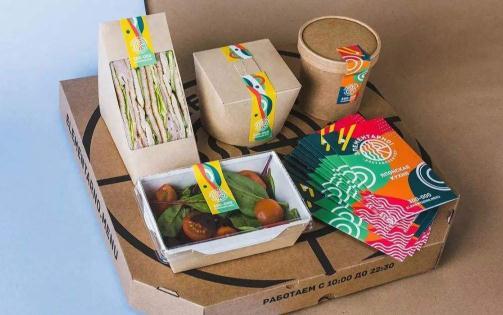外卖、水果、咖啡、快递等过度包装成普遍现象,如何包装减量?