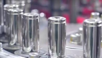 硅酸盐所、奥能瑞拉、华顺投资合作推进钠镍电池储能技术示范生产线建设