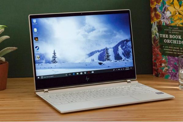 戴尔与惠普等四家公司发表联合声明,一致反对加征电脑关税