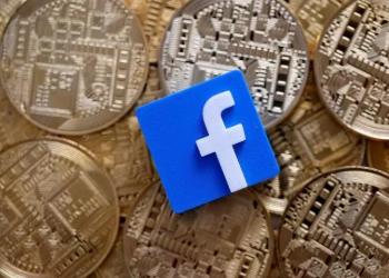 Facebook创建全球数字货币计划Libra,美国参议院对此举行听证会