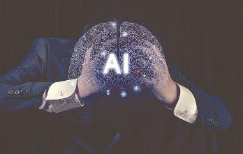 行业知识图谱提升AI认知能力