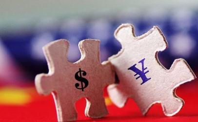 政策变化对中国企业海外投资影响明显,中国对美国投资大幅下降