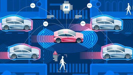 《长沙市智能网联汽车道路测试管理实施细则(试行)V2.0》发布