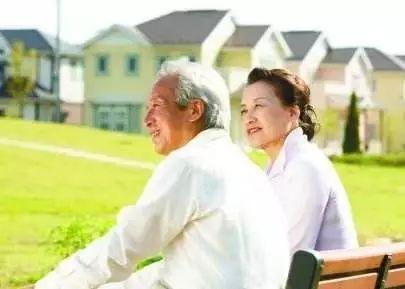 ?《黃色視頻網站加强规划和用地保障促进养老服务发展的意见(征求意见稿)》发布