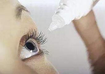 """色综合天天综合网网红眼药水因存在健康风险已在加拿大下架,华人""""种草""""需谨慎"""
