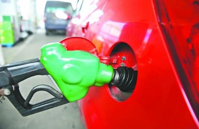 北京发布《加油站油气排放控制和限值》 进一步控制VOCs污染