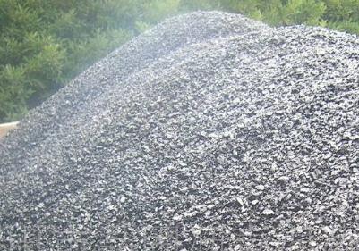 """绍兴袍江""""年产65万吨沥青混凝土项目""""建设单位恒源建材变路成建材"""