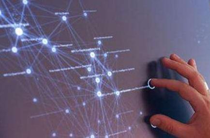 2019网络市场监管专项行动(网剑行动)方案发布