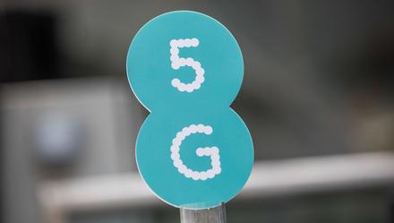 美国想把中国设计和制造的所有5G网络设备都进行封杀