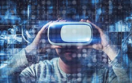 VR:5G消费端最主要应用场景 爆红后遇冷能否东山再起