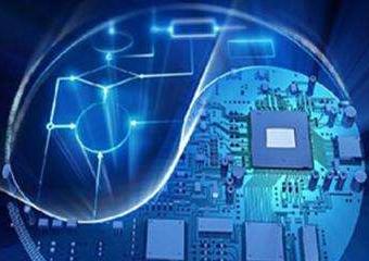 """能源互联网产业将在2019-2025年进入""""多元化、规模化""""发展阶段"""