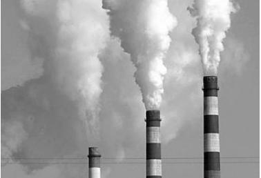 保定市启动6大攻坚、14个专项推进的大气污染综合整治百日攻坚行动