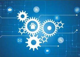 如何加快5G商用,深化工业互联网创新发展?