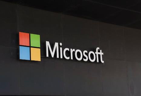 微软众多人工智能专利将极大助理微软在5G方面发展