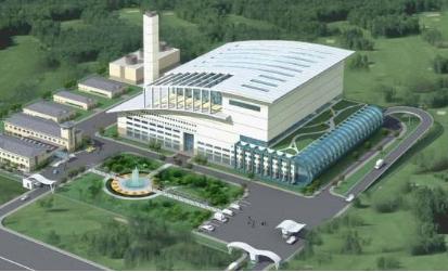 建造一个垃圾发电厂需要哪些材料及审批流程