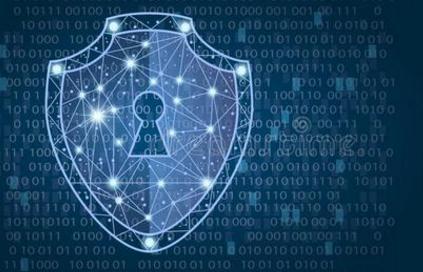 暗网是什么样的存在?支持匿名交谈,通信高度保密