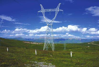 我国电力辅助服务市场发展历程、开展情况及建设展望