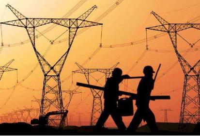 十年来全国用电量低速增长给我们带来的三大启示