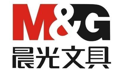 老牌文具公司晨光文具转型,新增的化妆品业务