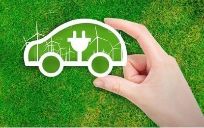 取消电池白名单有利于新能源行业竞争 加强产业链体系建设