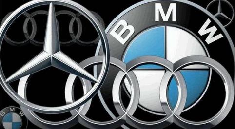 奔驰、宝马和奥迪:德系三强的新能源汽车布局