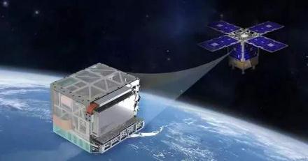 迷你深空原子钟:可能彻底改变航天器在深空的导航方式