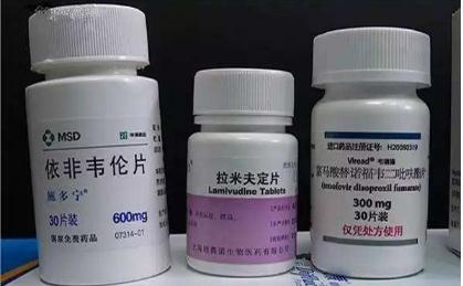 艾滋病治疗市场发展现状分析,我国仿制药企业的机遇与挑战