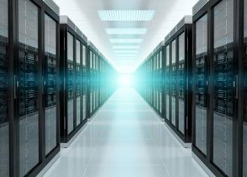 中国要建自己的根服务器了?听听服务器专家怎么说