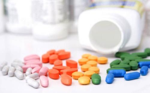 ?《临床急需境外新药标准复核检验用资料及样品要求(化学药品)》发布