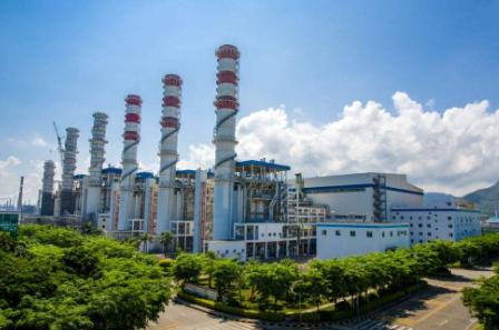 天然气热电联产遭两院士极力反对 天然气发电是否该继续?