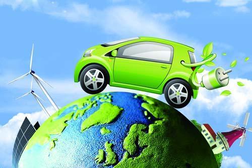 北京调整推广应用新能源汽车管理办法,取消对纯电汽车市级财政补助