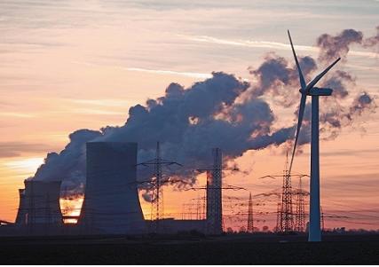 火电企业连续破产引起业界关注 破产清算速度超出预期