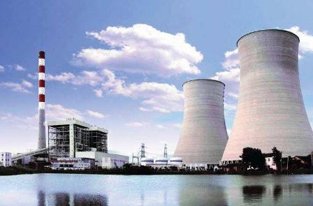 """天然气、电力等能源价格市场化改革迎来""""窗口期"""" 警惕产生新的隐性垄断"""
