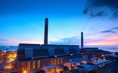 我国发电量火电占比超过70%,煤炭价格还好吗?