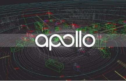 百度宣布推出Apollo5.0 支持限定区域自动驾驶量产