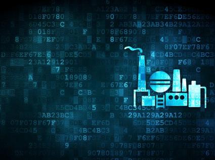 工业4.0:工业互联网技术正在加速工厂智能化