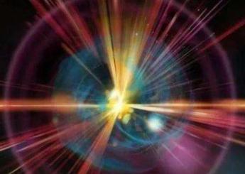 牛津大学物理学教授团队研制出磁场噪声波谱仪,人类首次听到磁单极子噪音