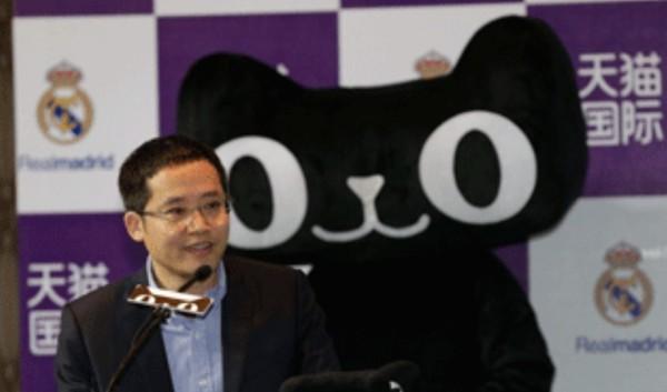 胡晓明、熊晓鸽辞去中国联通董事等职务,阿里张建锋担任董事