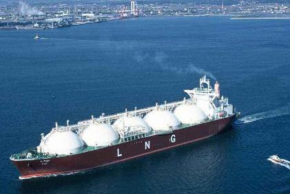 """现阶段全球LNG市场保持蓬勃发展 """"供给过剩""""隐忧依旧存在"""