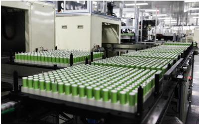 2019上半年松下、SK、LG化学在华布局动力电池策略一览