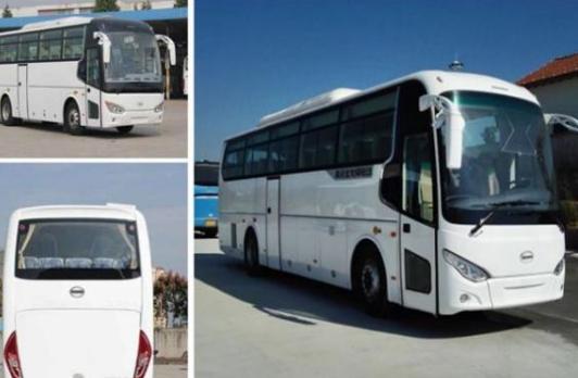 ?南京金龙客车召回25辆NJL6118型纯电动客车,因沃特玛电芯存在安全隐患